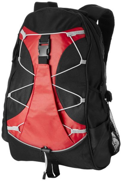 Hikers Backpack