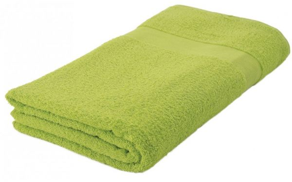 Beach Towel 180x100 cm, 450 g