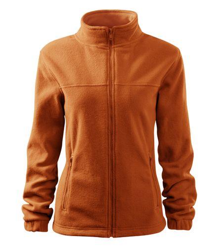 Ladies Fleece Jacket 280g, Adler