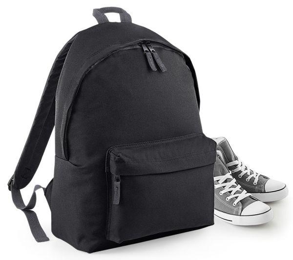 Backpack Maxi Fashion