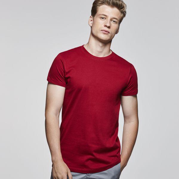 Cotton T-shirt, Roly Beagle