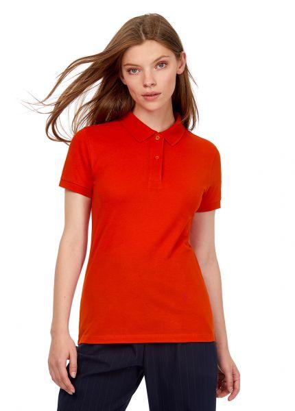Polo shirt, Inspire, B & C Collection