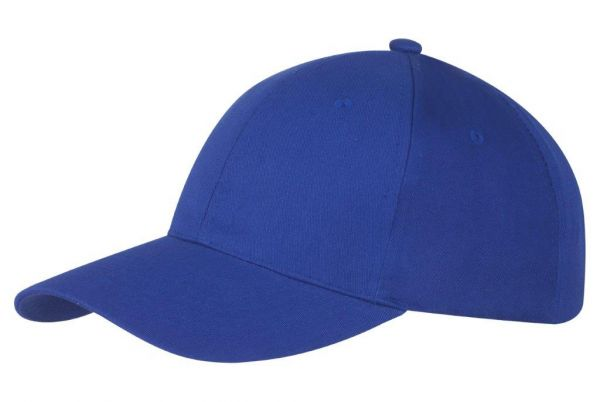 Basic Cap, coFEE