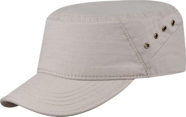 Military Ripstop Cap, coFEE