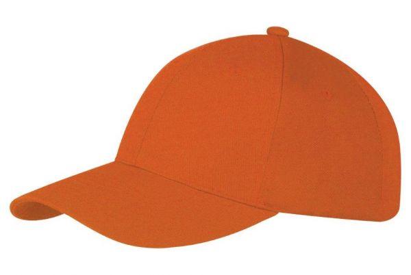 Popular Cap, coFEE