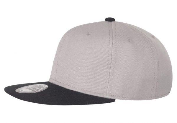 Street Snap Cap, coFEE