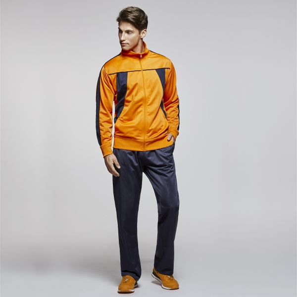 Tracksuit Roly Olimpo