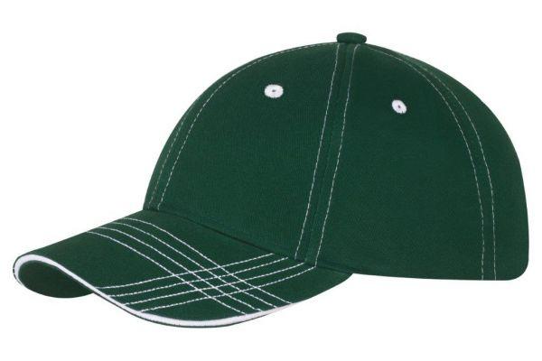 Trendy Cap, coFEE