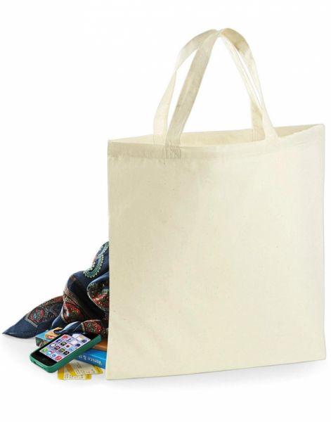 Budget Promo Bag