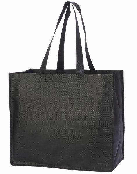 Shopping Bag Polypropylene