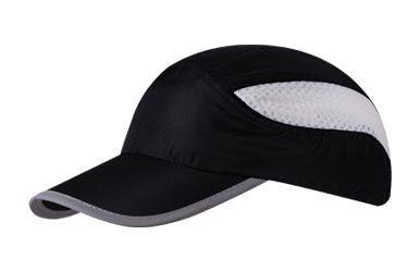 New Sporty Cap, coFEE