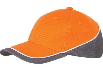 New Wedge Cap, coFEE