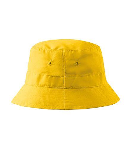 Adler Classic Hat, Adler