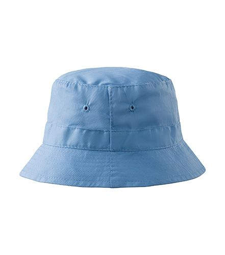 Classic Hat, Adler