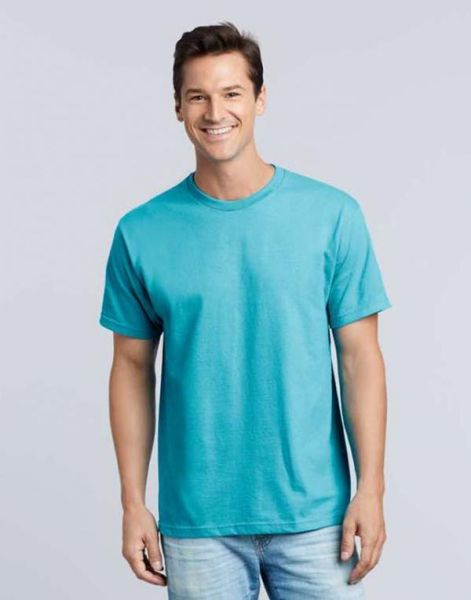 Hammer T-Shirt, Gildan