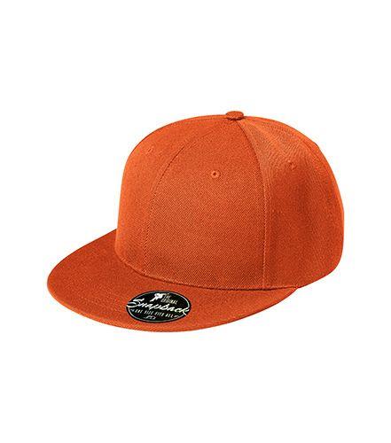 RAp 6P Cap, Adler