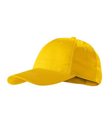Sunshine Cap, Adler