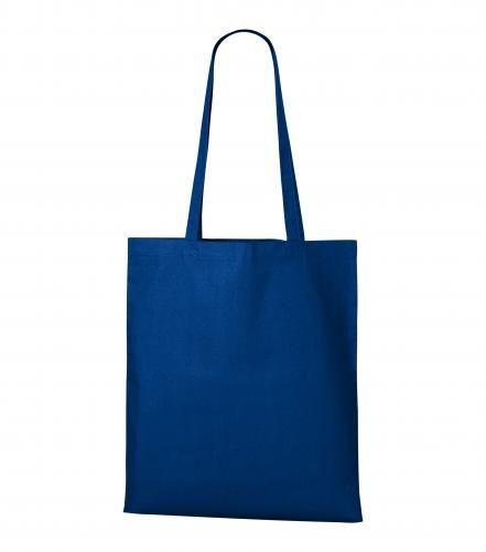 Shopping Bag, Malfini Shopper