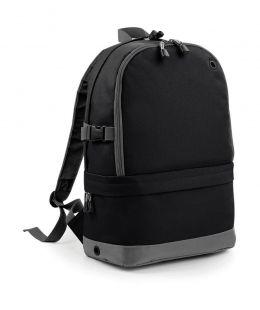 Backpack - BagBase