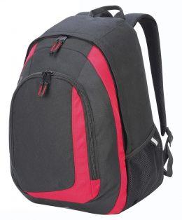Backpack - Shugon, Geneva