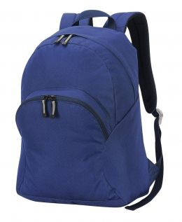 Backpack Milan - Shugon