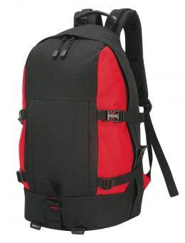 Gran Paradiso 35 Hike bag - Shugon