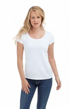 Classic Women T-shirts