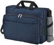 Navigator  laptop briefcase - Marksman