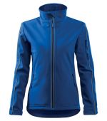Ladies Softshell Jacket, Adler