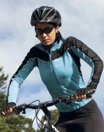 Spiro - Women Bikewear Performance Top