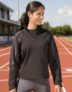 Spiro - Womens Sprint Base Top