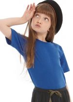 T-Shirt for Kids B&C Collection Exact
