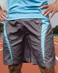Shorts Unisex Micro - Lite, Spiro