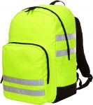 Backpack REFLEX, Halfar