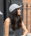 Urbanwear Cap
