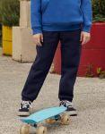 Premium kids jog pants, Fruit of the Loom