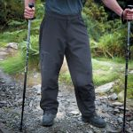 Men Softshell Trousers, Result Tech Performance