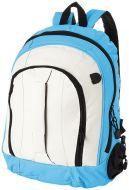 Arizona backpack bicolor / tricolor