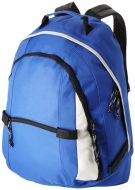 Colorado backpack bicolor