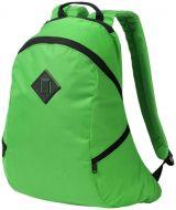 Duncan backpack bicolor