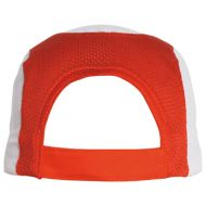 Cap, Roly - TECHNICAL