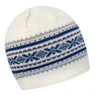 Hat, Result - Aspen Knitted