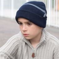 Hat, Result - Junior Thinsulate