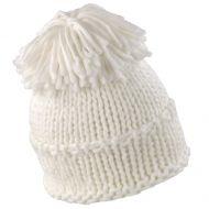 Hat, Result - Spider Pom Pom