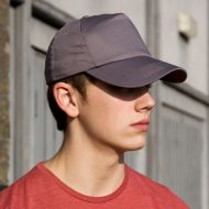 Result - Cotton Cap