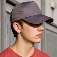 Result - Extra Large Cotton  Cap