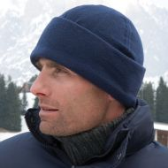 Result - Polartherm Ski Bob Hat