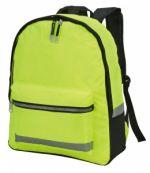 Backpack - Shugon, Gatwick