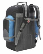 Backpack- Shugon, Monte Rosa