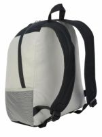Backpack - Shugon, Tulsa